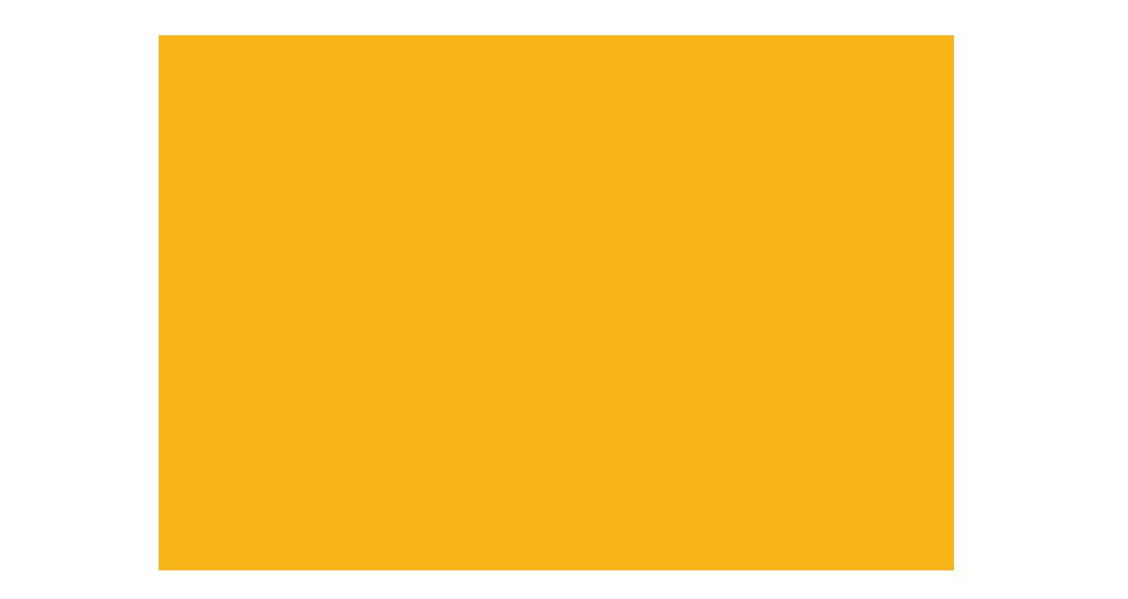 Smart Garments by Tim